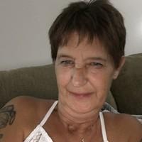 ladyinwaiting 's photo