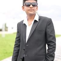 Vishal Chavan's photo