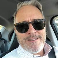 Michael's photo