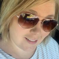 Donna90's photo