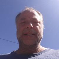 Eugene Houseman's photo