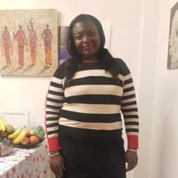 Fumalia 's photo