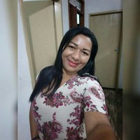 Angela87698's photo