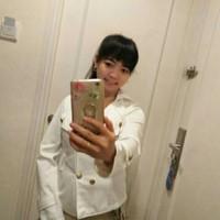 aifen's photo
