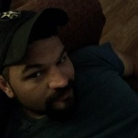 Jay's photo
