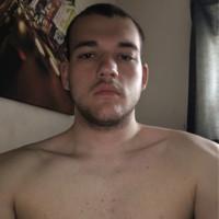 Rhys5142's photo