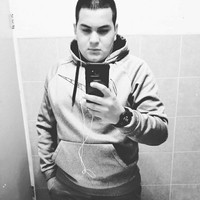 GustavoLM99's photo