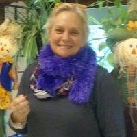 Martha's photo