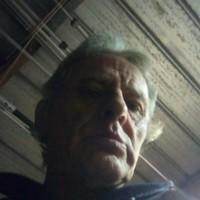 Andrew596969's photo