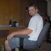 jboy2006's photo