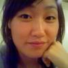 jee's photo