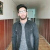zahid farooq's photo