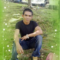 Indra's photo