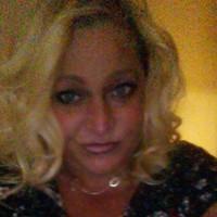 Lisabart's photo