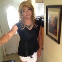 Kelly 777's photo