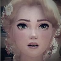 Uma's photo