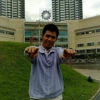 Baihaqi +62821 1452 1149's photo