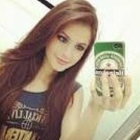 Eleanora751's photo