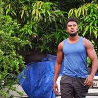 Dating site Vanuatu