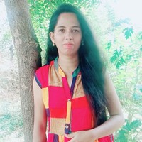 latha latha's photo
