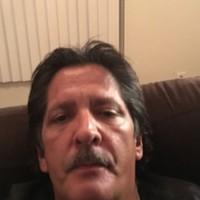 Caesar's photo