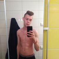 gay dating i storfjord