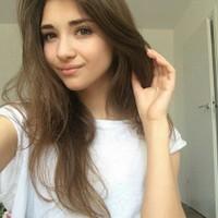 Lilliannaboutu's photo