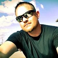 JonathanBurdine's photo