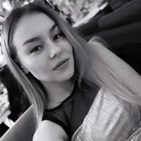 Imogen's photo