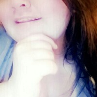 lilyhill's photo