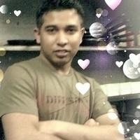 aznxsxyxboy's photo
