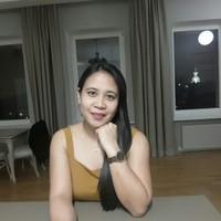 Bellalhyn's photo