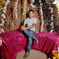 Abid Kenan's photo