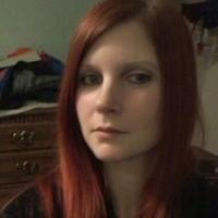 Ashton's photo