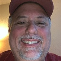 Jeffrey L.'s photo