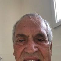 Georges's photo