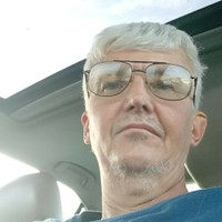 oldmanwed's photo