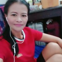 Bangon's photo