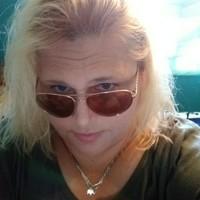 sherri's photo