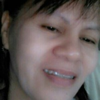 ellaine165's photo
