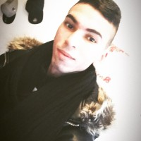 Marouan's photo