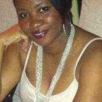 Jayelle10's photo