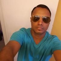 Lukp's photo