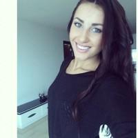 Mayra's photo