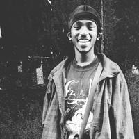 Ras Tafari's photo