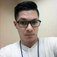 Christian Hernández Torres's photo