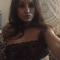 nehasharma576410's photo