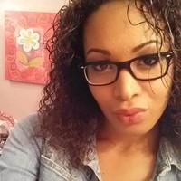 Lizzybaby's photo