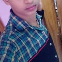 Eshugulu's photo