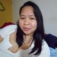 Ness 's photo